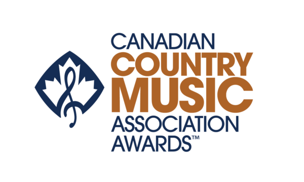 Canadian Country Music Awards